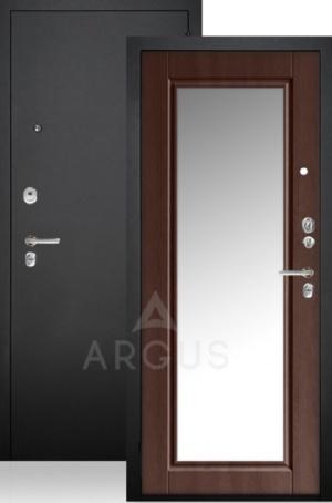 Входная дверь ДА-62 NEW Шоколад