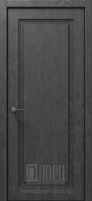 Дверь Монте 4 глухая