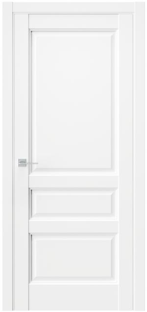 Дверь Триумф SNR5 эмалит