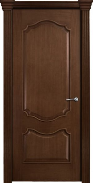 Дверь Милан глухое