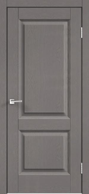 Дверь ALTO 6P глухое софт