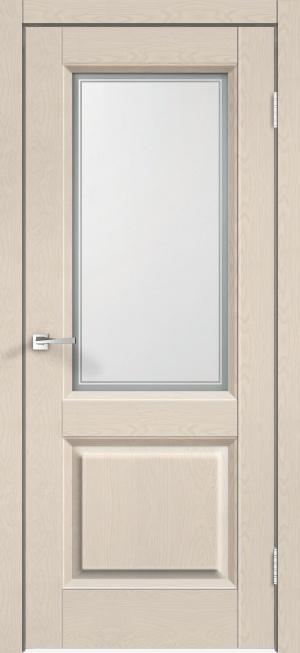 Дверь ALTO 6V  софт ст. Контур 1