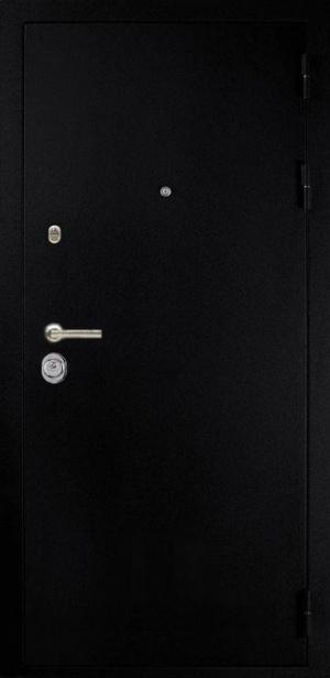 Сейф-дверь МД -05 ВЕРОНА 2