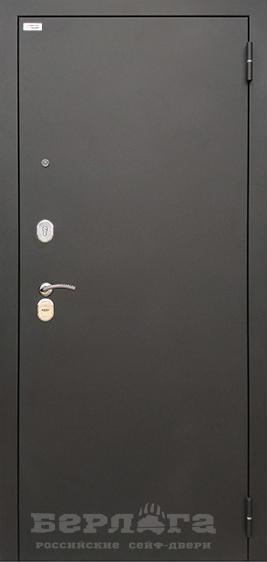 Сейф-дверь Тринити Луиджи 3К