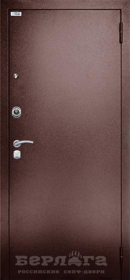 Входная дверь Гала Венге