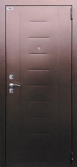 Входная дверь СБ-90
