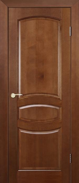 Дверь массив Виктория ДГ