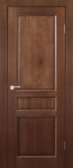 Дверь массив Джулия 1 ДГ