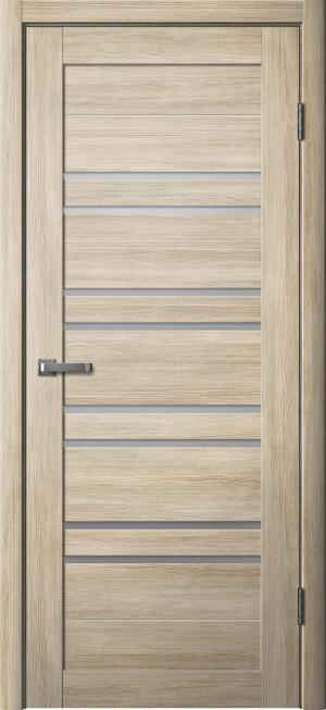 Дверь ЦДО 014 ст. сатин