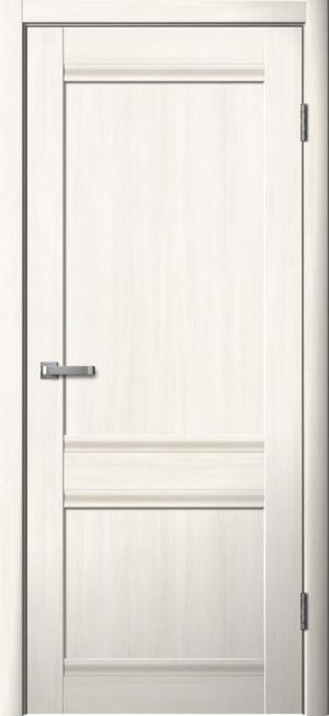 Дверь ЦДГ 291 глухая