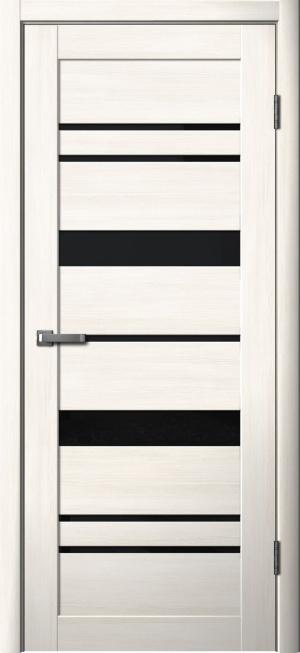 Дверь Астория 283 ст. черное