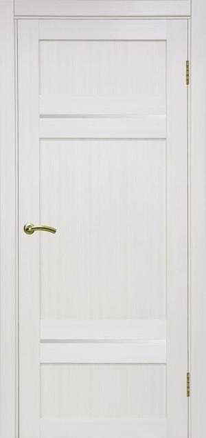 Дверь 532 ст. сатин