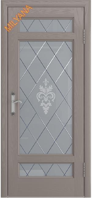 Дверь Клариса-К ст. Клариса Валенсия