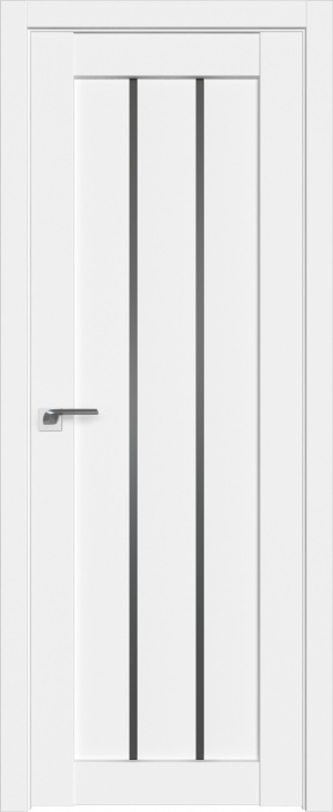 Дверь 49U ст. графит