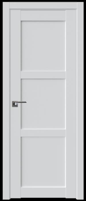 Дверь 2.12U
