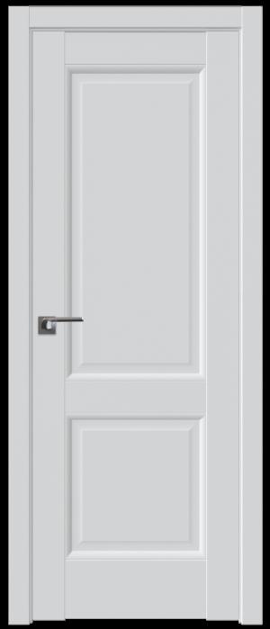 Дверь 2.41 аляска