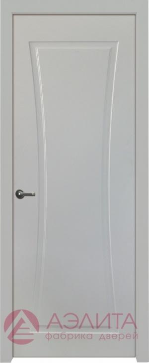 Твин 175 глухое плоская филенка