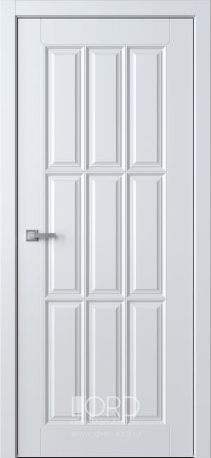 Дверь Белла 7 глухая