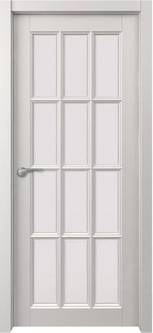 Дверь Элеганс 17 ст. матовое 5