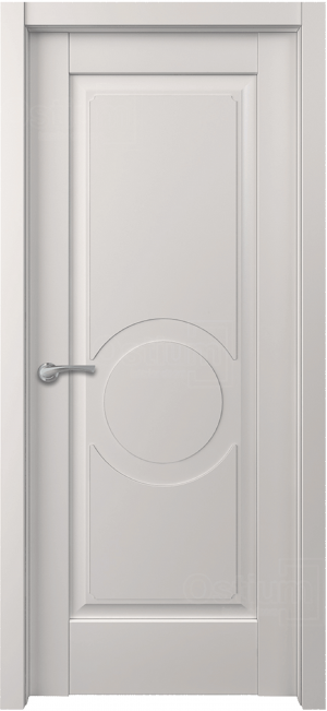 Дверь Элеганс 15 глухое