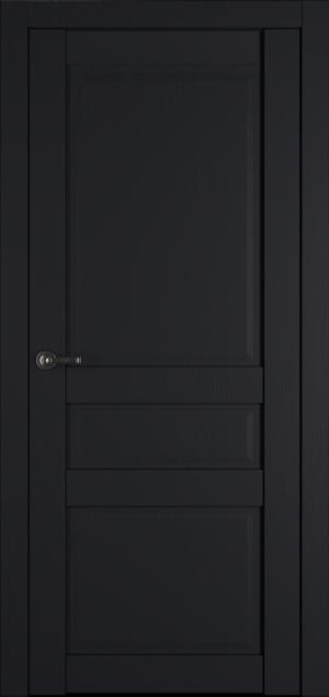 Дверь Роял 10 ночь глухая