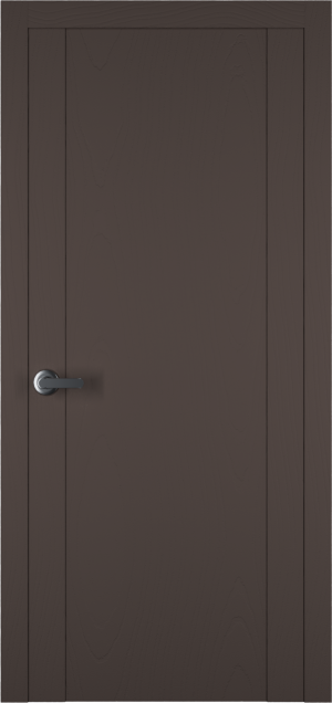 Дверь Боливар моренго софт глухая