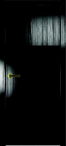 Портофино 4 Черное
