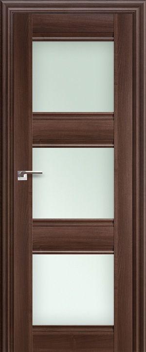 Дверь 4X ст. матовое