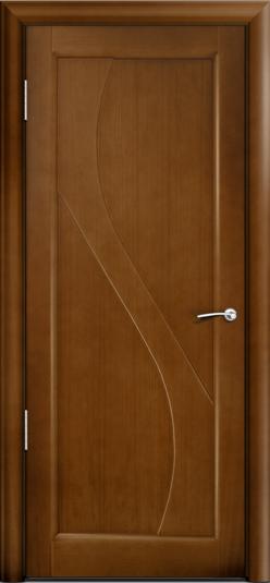 Дверь Яна ДГ