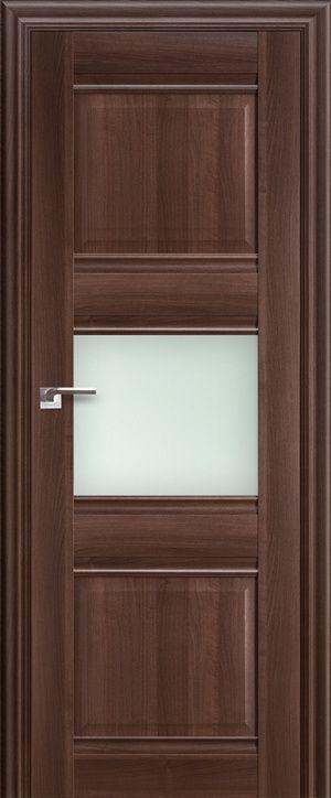 Дверь 5X ст. матовое