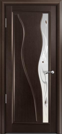 Дверь Ирэн ст. светлое