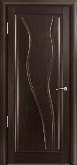 Дверь Ирэн ДГ