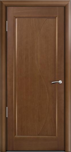 Дверь Элиза ДГ