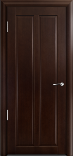 Дверь Дана ДГ
