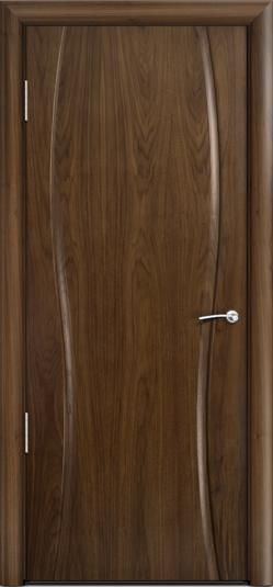 Дверь Омега 1 ДГ