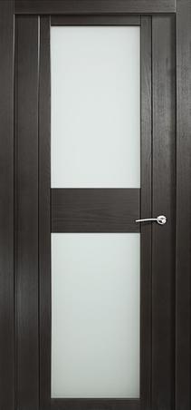 Дверь Qdo D ст. белое