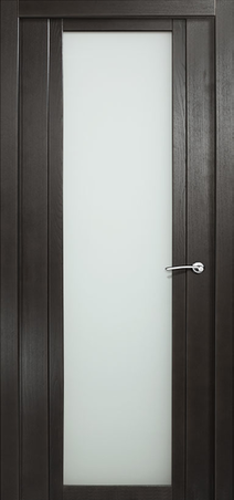 Дверь Qdo X ст. белое
