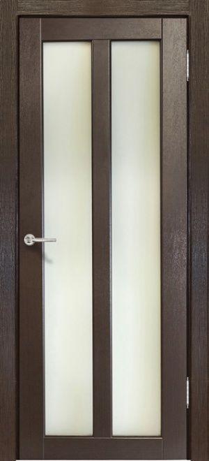 Дверь Орта ст. сатин