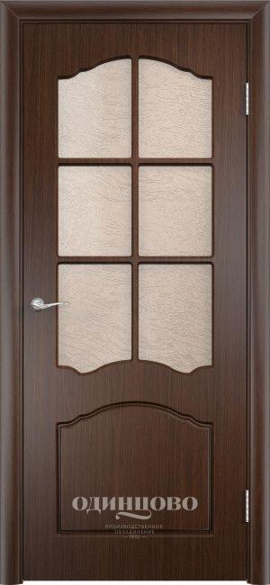 Дверь Лидия ДО