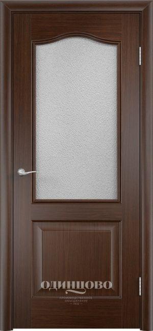 Дверь Классика ДО Бали