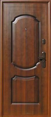 Входная дверь Форпост В2