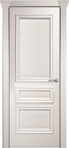 Дверь Бристоль сити ДГ