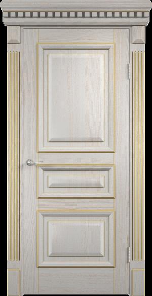 Дверь Версаль ДГ