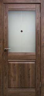 Дверь Омега ДО