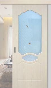 Дверь раздвижная Венеция ДО