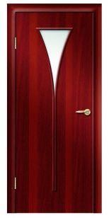 Дверь 105 ДО