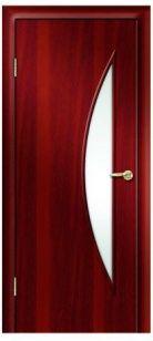 Дверь 102 ДО