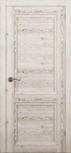 Дверь Allegra 904