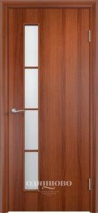 Дверь Тип С-14 ДО