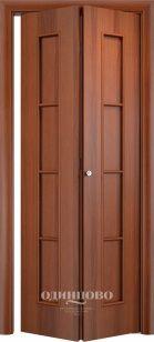 Дверь книжка С-14